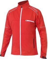 Элитная лыжная куртка Noname Flow in Motion 18 Red