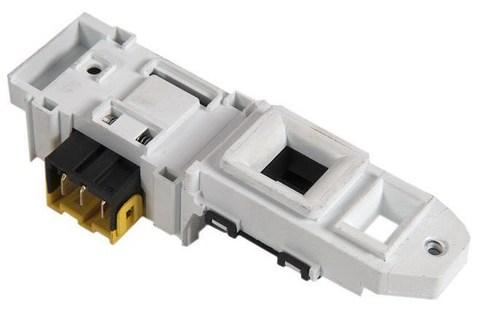 Устройство блокировки люка (УБЛ) для стиральной машины Candy (Канди) - 41028643