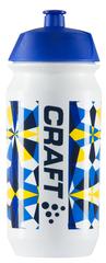 Фляжка для воды Craft Swe сборной Швеции