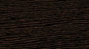 Каталог товаров Профиль стыкоперекрывающий ПС 01.900.095 Идеал дуб венге Профиль_стыкоперекрывающий_ПС_01.900.095_дуб_венге.jpg