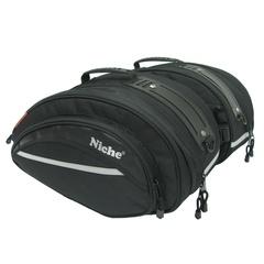 NMO-2206 / 50л