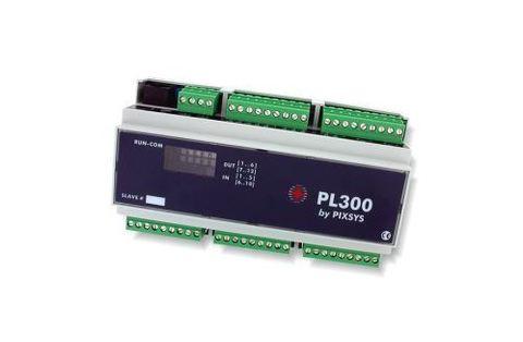 Pixsys PL300