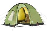 Палатка KSL Rover 3