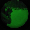 Лазерный целеуказатель «Аспид» СОТ