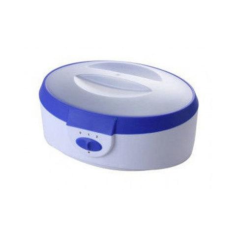 Ванна для парафинотерапии, 2,3 л