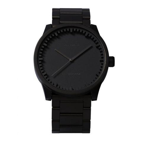 Часы Leff Amsterdam Tube Watch S42