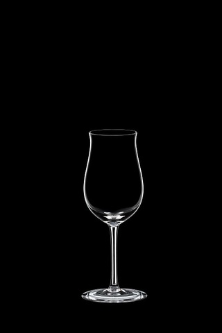 Бокал для коньяка Cognac Vsop 160 мл, артикул 4400/71. Серия Sommeliers