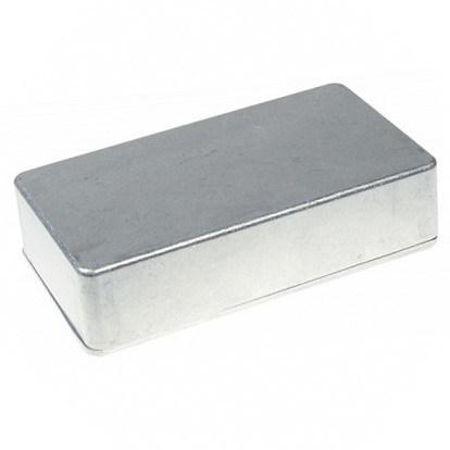 Корпус B013 (алюминий)