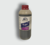 Жидкий нейтральный преобразователь ржавчины КФ-58ПР аналог ИФХАН-58ПР