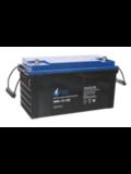 Аккумулятор Парус Электро HML-12-120  ( 12V 120Ah / 12В 120Ач ) - фотография