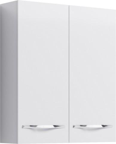 Аллегро шкаф подвесной, цвет белый, Agr.04.06,