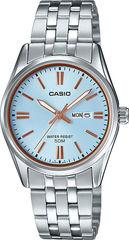 Наручные часы Casio LTP-1335D-2A