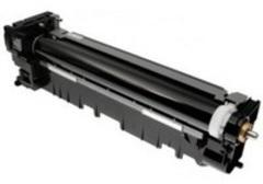 Узел фотобарабана DK-475 для Kyocera FS-6025MFP/6025MFP B/6030MFP (302K393031)