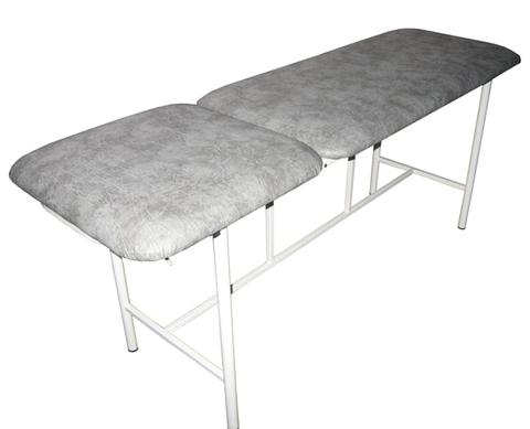Массажный стол 1011 с регулировкой туловища