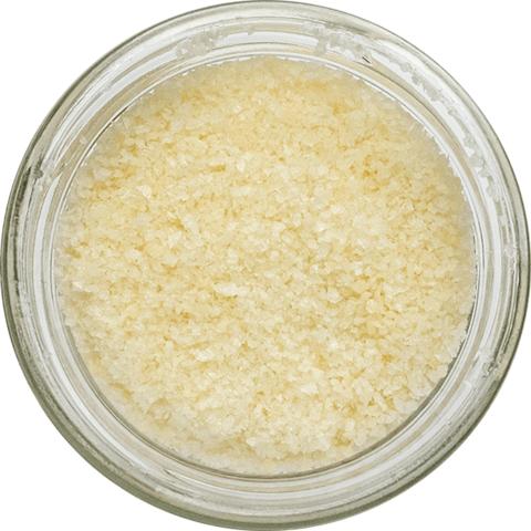 Лаймовая соль