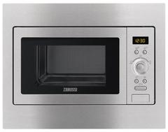 Микроволновая печь Zanussi ZSC 25259 XA
