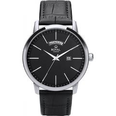 мужские часы Royal London 41391-02
