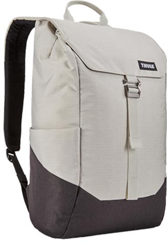 рюкзак городской Thule Lithos Backpack 16L