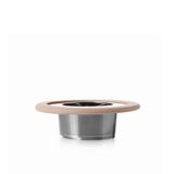 Складное ситечко для заваривания чая Infusion™, артикул V72550, производитель - Viva Scandinavia