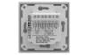 Терморегулятор Thermo Thermoreg TI 200 Design