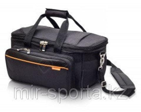 сумка малая черная 50 х 25 х 31