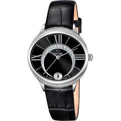 Женские швейцарские часы Jaguar J801/3