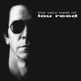 Lou Reed / The Very Best Of (CD)