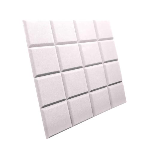 Акустическая панель Echoton Styrofoam Grid (4шт)