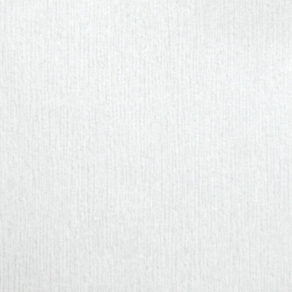 Обои Grandeco (Ideco) Majestic MJ-02-01-6, интернет магазин Волео