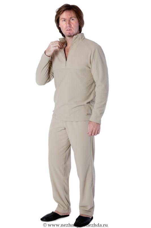 Комплект домашней одежды GrigioPerla