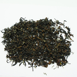 Чай Дун Фан Мэй Жэнь (Восточная красавица) вид-2