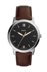 Мужские часы Fossil FS5464