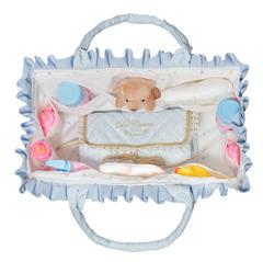 DeCuevas Сумка-переноска для куклы