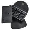 Футляр для трех одноразовых наручников HTH-23 ESP