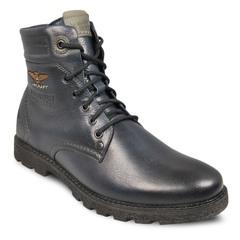 Ботинки #71113 CATUNLTD