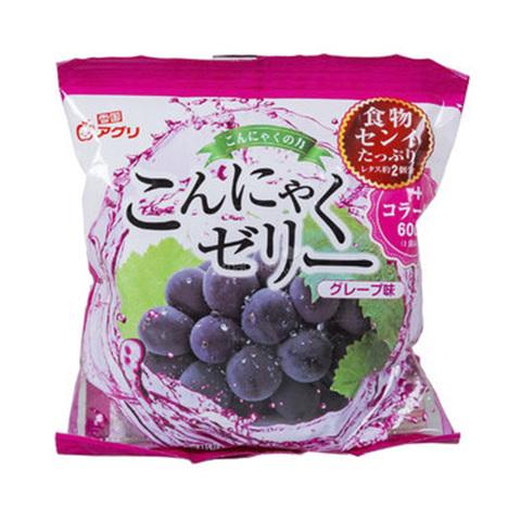 https://static-eu.insales.ru/images/products/1/3260/154389692/grape_dessert.jpg