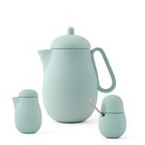 Чайный набор Nina™ 3 предмета, артикул V78446, производитель - Viva Scandinavia