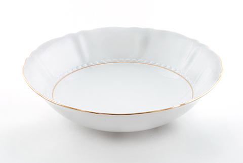 Салатник круглый 16 см Соната Leander