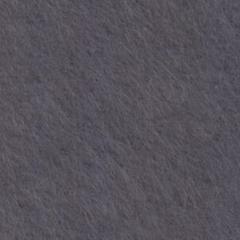 Фетр жесткий, 20*30 см, толщина 1 мм.