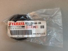 Пыльник передней вилки  Yamaha 2GV-23144-00    (36x48.5x13)