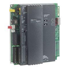 Модуль расширения Schneider Electric ACX XPUI4