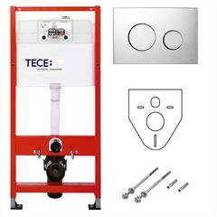 Инсталляция для унитаза Tece TECEloop K400626 фото