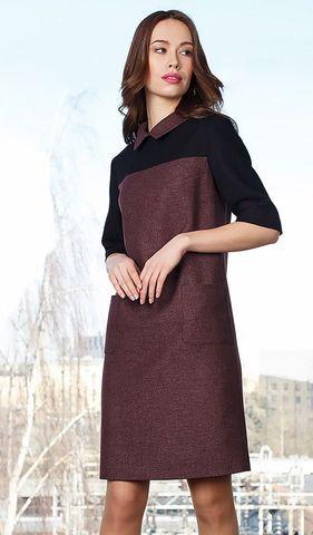 Платье З326а-179