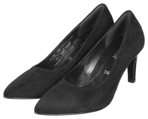 31380-47 туфли женские Gabor