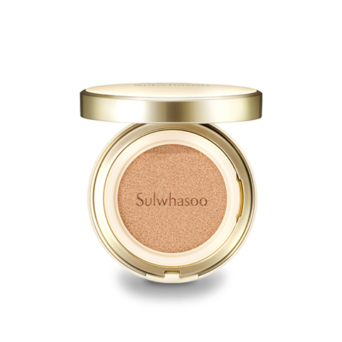 Sulwhasoo Perfecting Cushion EX SPF 50 PA+++, 30 гр