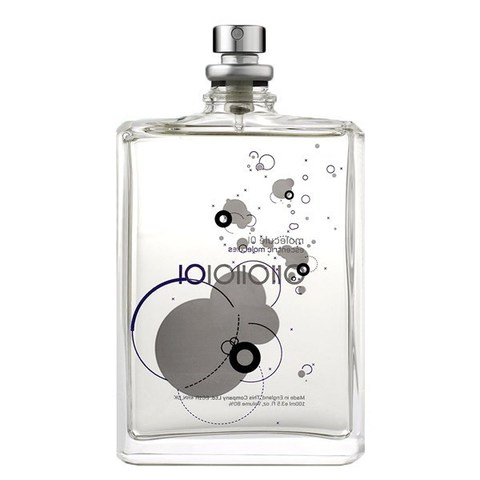 Тестер Escentric Molecules Molecule 01 100 ml (у)