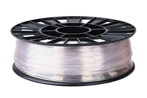 Пластик RELAX REC 1.75 мм, прозрачный