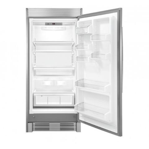 Холодильник Frigidaire MRAD19V9QS