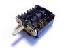 Переключатель мощности конфорок ПМ16-7-03-03