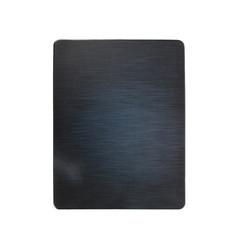 Коврик д/мыши Cross Pad/CPO041 Чёрный